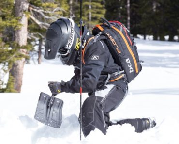 Best Snowmobile Shovels