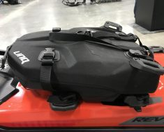 Best Snowmobile Tunnel Bags