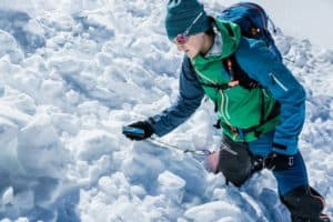 Avalanche Transceivers Why You Must Have One