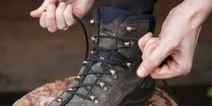 Dry and Store Your Ski and Snowboard Boots